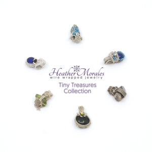 Heather Morales Designs