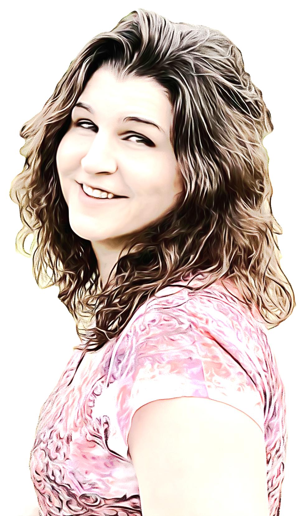 Heather Morales